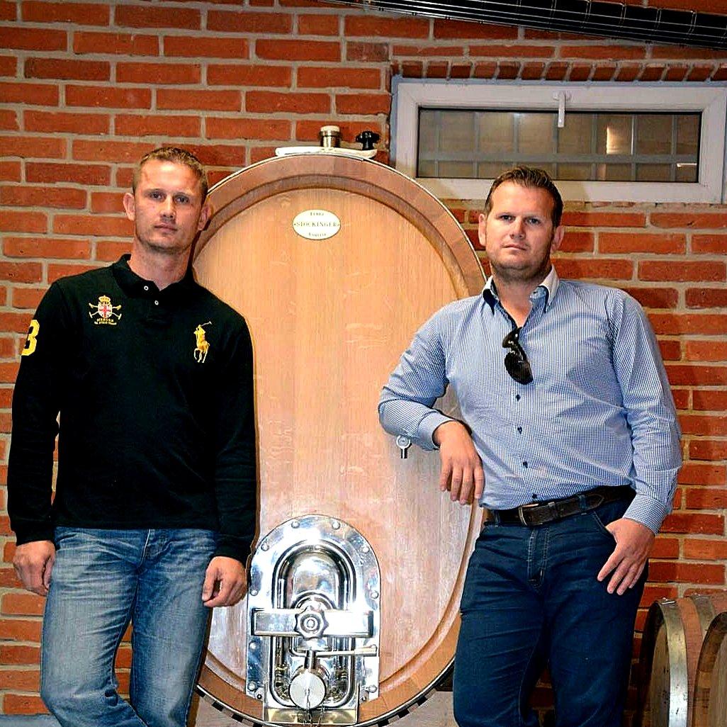 Frtus Winery