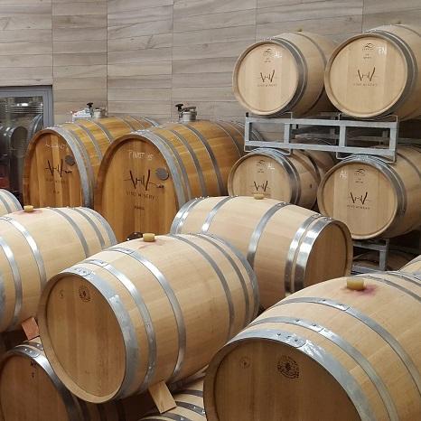 Vins Winery